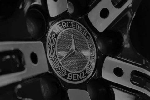 Qualità Mercedes